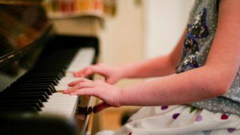 Permalink auf:Musikvolksschule